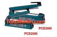 Mesin Vacuum Frying Kapasitas 1.5 kg 4