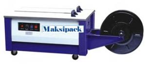 Semi Automatic Strapping Machine 4